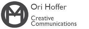 OMH-Logo-2